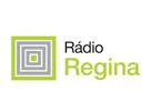 radioRegina