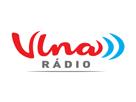 vlnaRadio